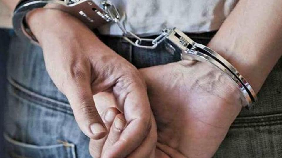 Indian-American,US justice sysytem,Indian-American imprisoned