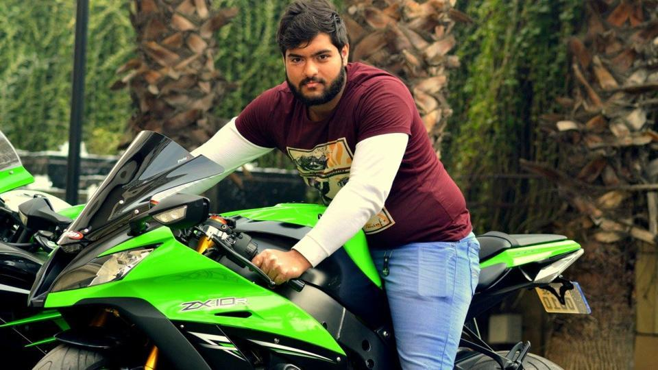 Ban Super Bikes In Delhi Families Shouldn T Suffer Benelli Crash