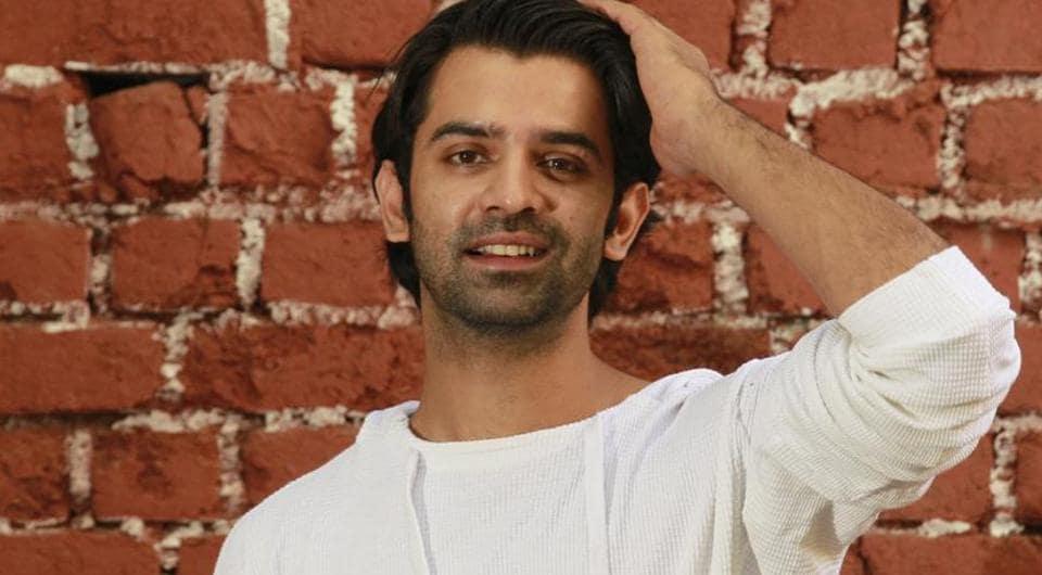 Barun Sobti,Bollywood,Television