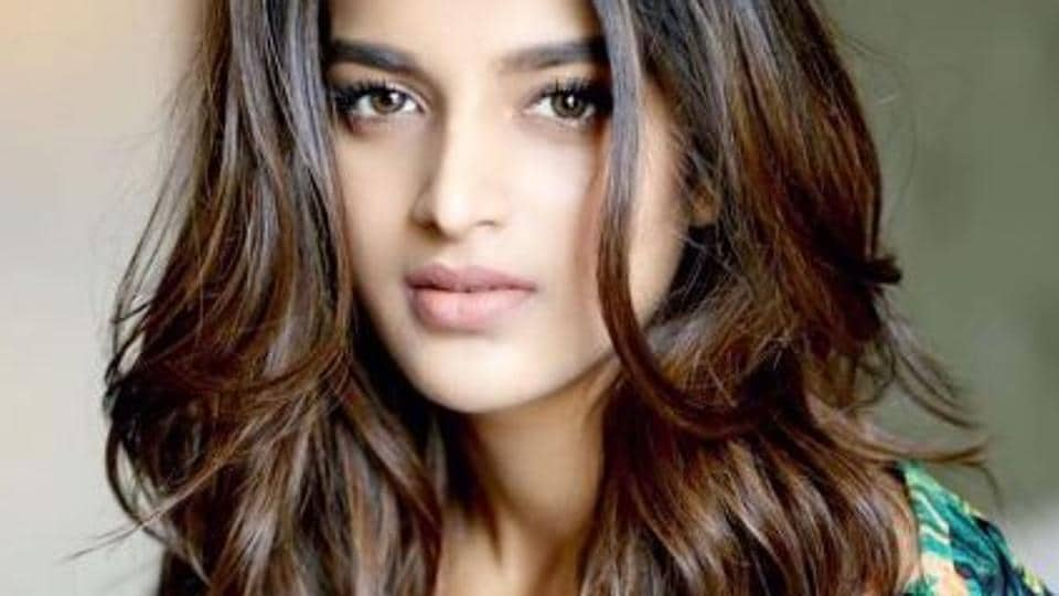 Munna Michael Actor Nidhhi Agerwal Pens A Letter After The Debacle