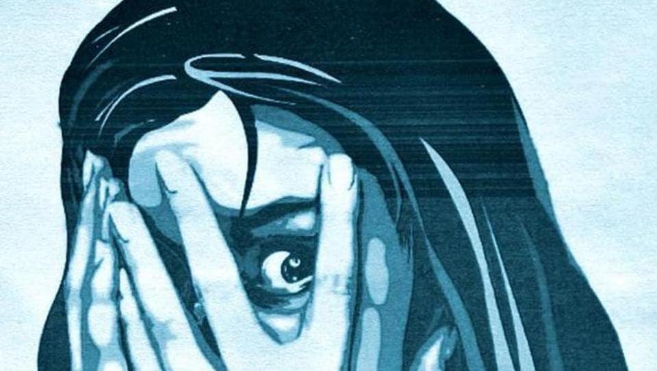 identity revealed,rape victim,10-yr-old raped