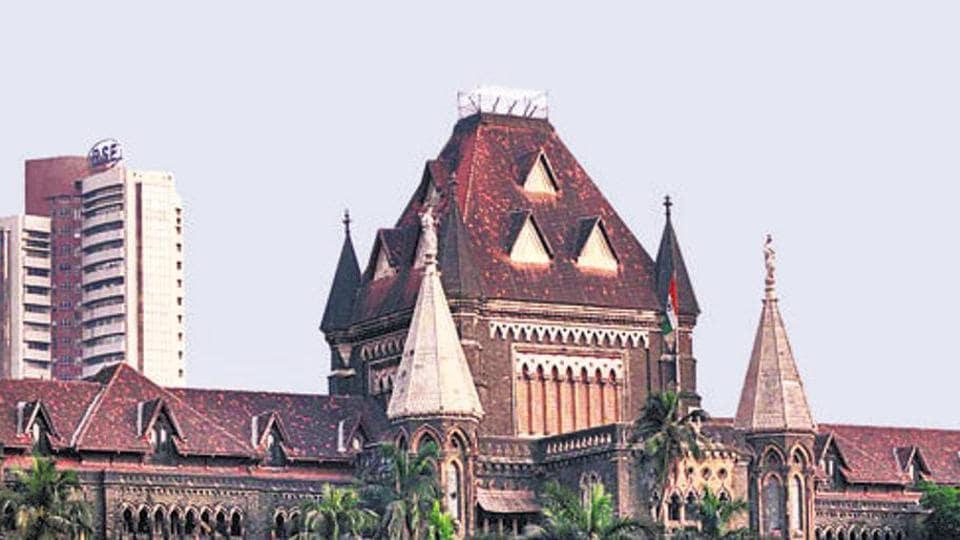 Mumbai,Bombay high court,God