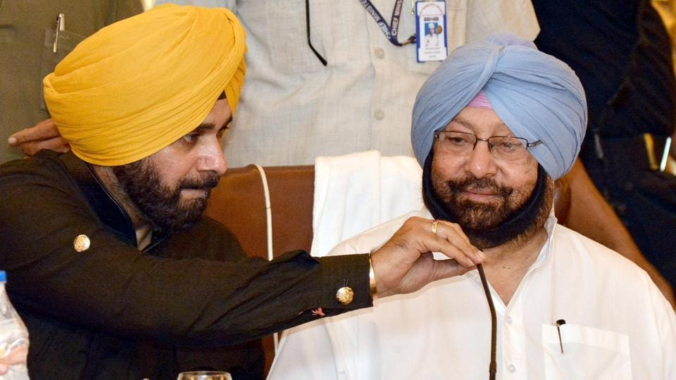 Punjab CM,Capt Amarinder,cable firms