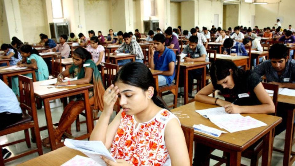 The Rajasthan Public Service Commission (RPSC) on Wednesday issued the admit card for Research Assistant examination 2016 that will be held on August 24.