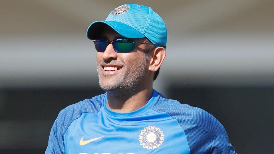 Mahendra SinghDhoni,ms dhoni,cricket