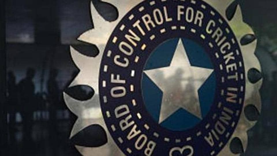 BCCI,Board of Control for Cricket in India,Supreme Court