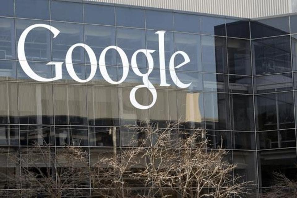 LG Completes Appliance Hook Up With Google
