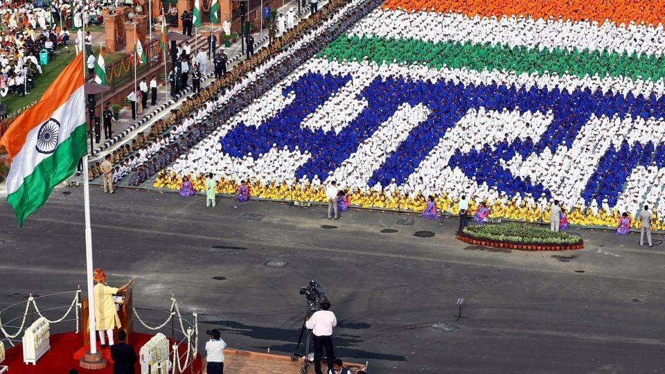 Narendra Modi,NDA govt,Shell companies