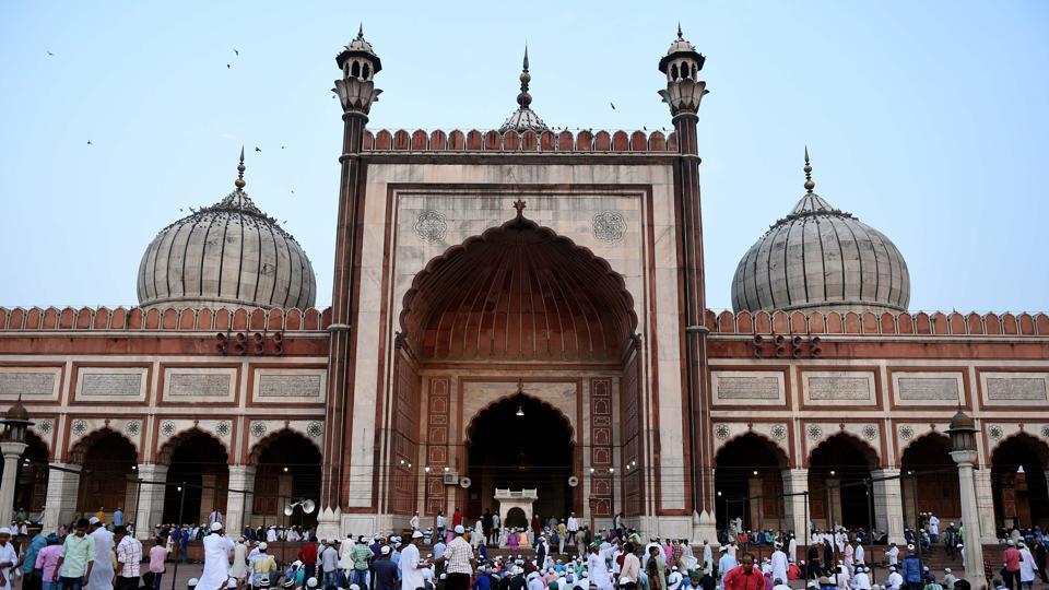 Mosques,Azaan,Prayer call