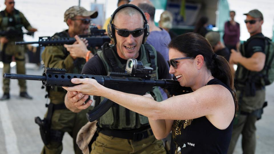 Israel,Anti-terrorism,Terrorism