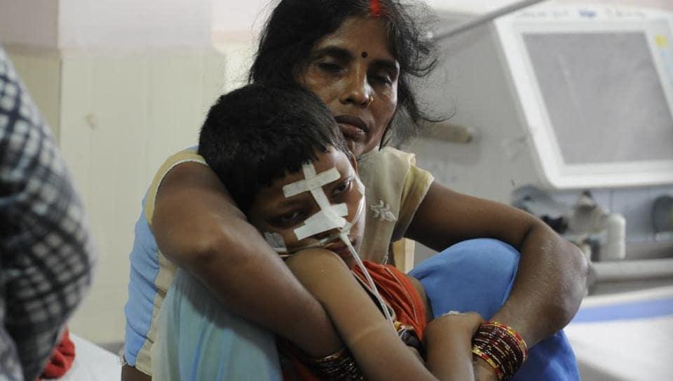 Gorakhpur deaths,Yogi Adityanath,Uttar Pradesh