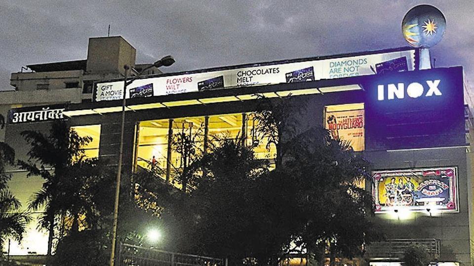 hospitals,Pune,malls