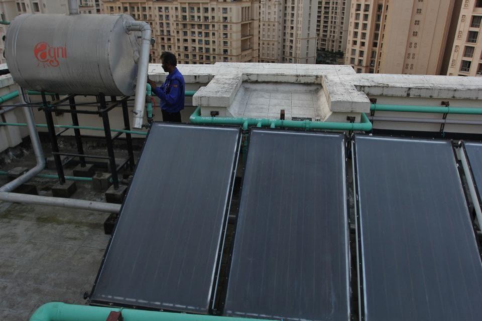 Mumbai,Thane,ec-friendly