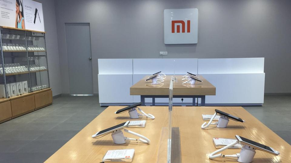 Xiaomi's fourth Mi Home to launch in Delhi-NCR this week.