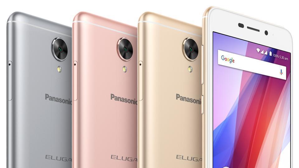 Panasonic Eluga I2 Activ,Panasonic Eluga I2 Activ price india,Panasonic Eluga I2 Activ india price