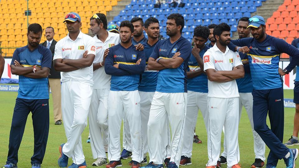 India vs Sri Lanka,Indian Cricket team,Sri Lankan Cricket Team