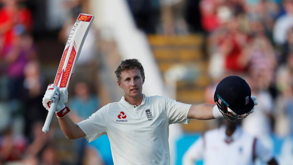 England vs West Indies,Live cricket score,Live score