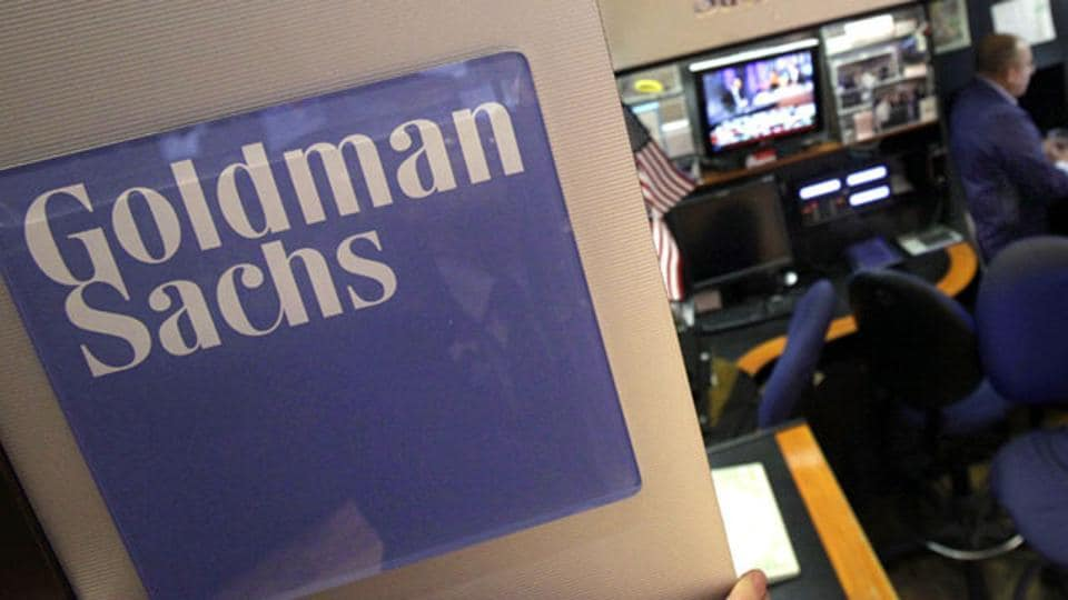 Goldman Sachs,Racial diversity,Black Lives Matter