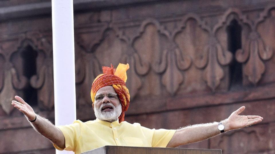 Ram Nath Kovind,Narendra Modi,intolerance