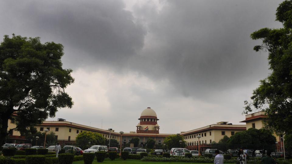 NIA probe,Supreme Court,Kerala love jihad