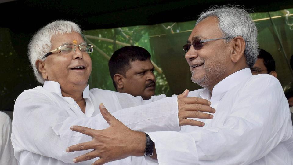 Bihar,Nitish Kumar,Congress