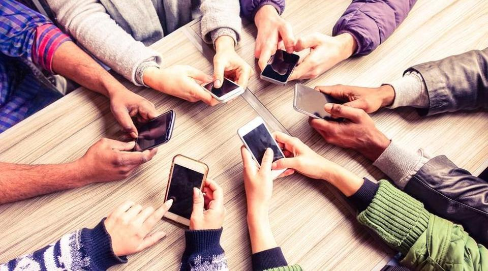 Internet,Overuse of internet,Psychiatry