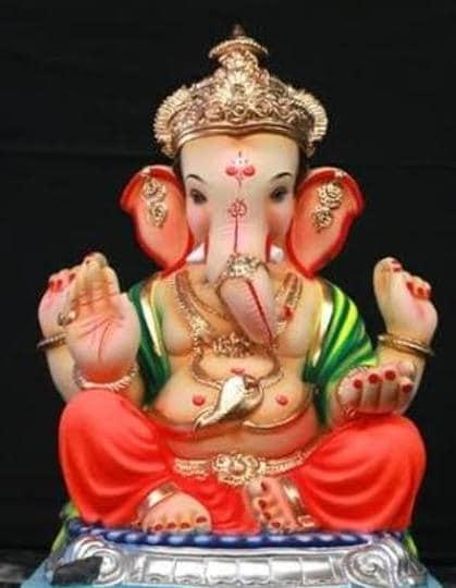Mumbai,Eco-friendly,Facebook