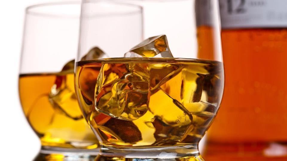 Whisky,Scotch,Whisky lovers