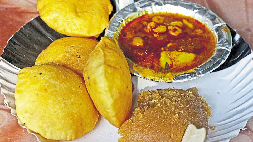 Delhi news,Delhiwale,Arihant Sweets