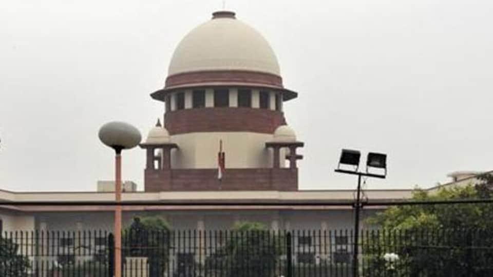 Supreme court,rape victim,Chandigarh