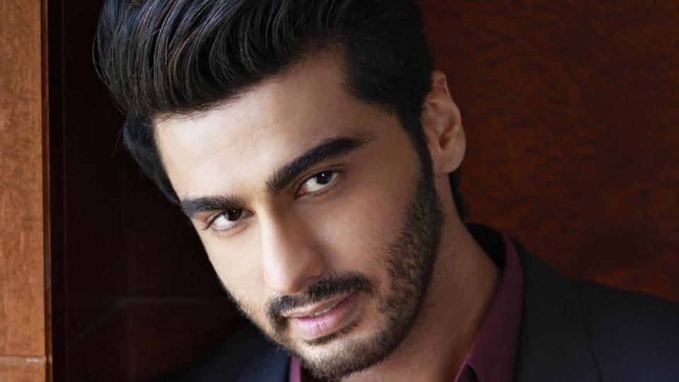 Arjun Kapoor,Bollywood,Mubarakan