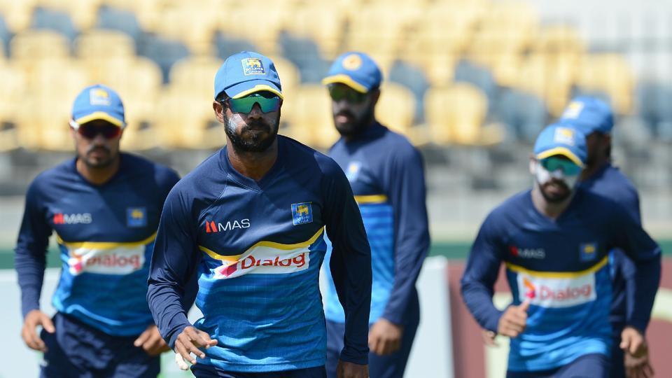 India vs Sri Lanka,India national cricket team,Sri Lanka national cricekt team