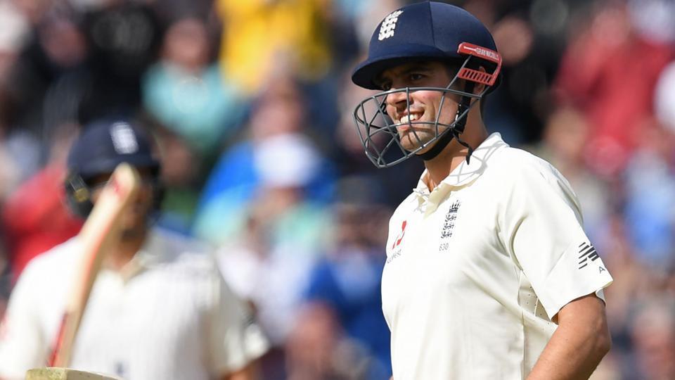 Alastair Cook,England vs West Indies,England cricket team