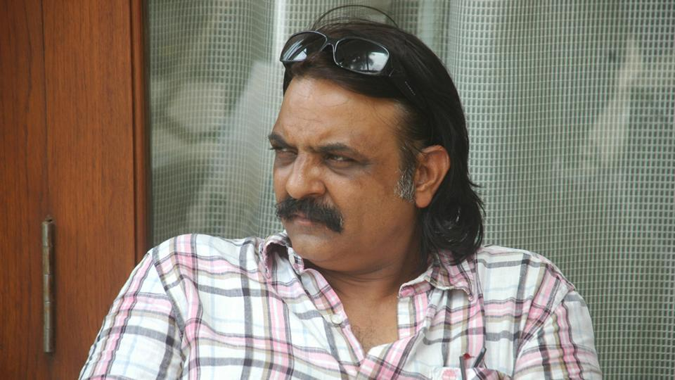 Ashwini Chaudhary,Strike in Bollywood,Federation of Western India Cine Employees