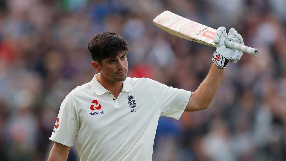 Alastair Cook,England vs West Indies,England cricket team