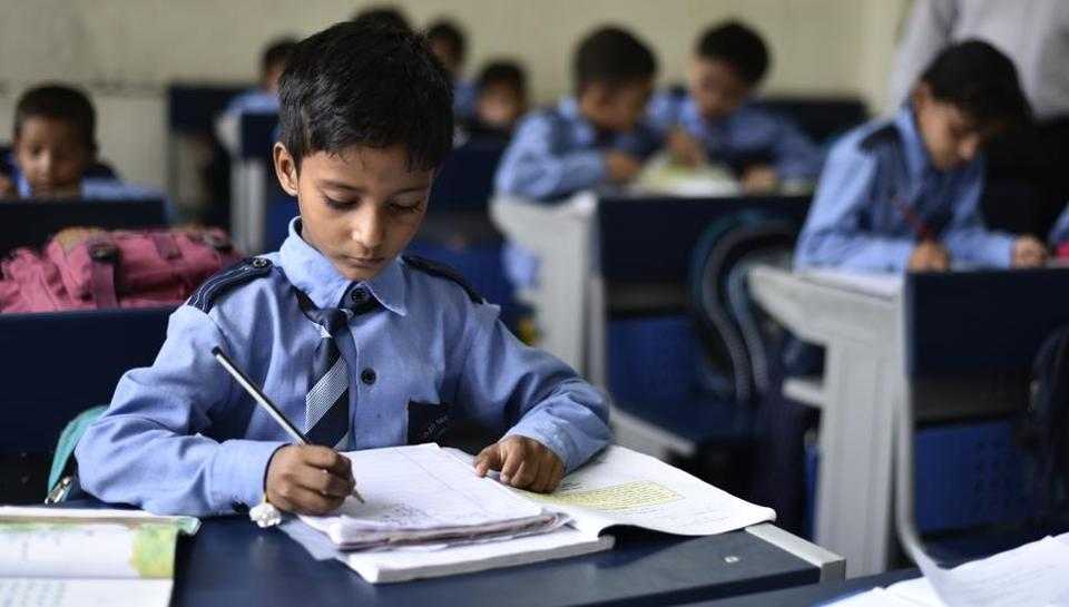 Atishi Marlena, adviser to the education minister Manish Sisodia, said the government takeover of the schools will initially be for one year, and later this period can be extended to three years, if deemed necessary.