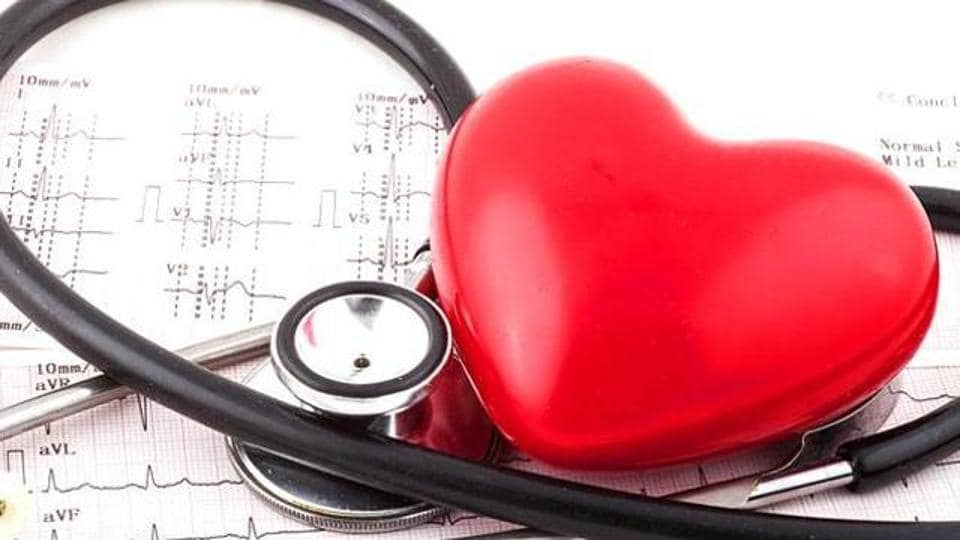 Pune,Green Corridor,heart transplant