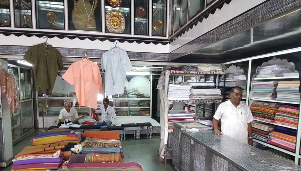 Khadi,Bihar khadi board,Mahatama Gandhi