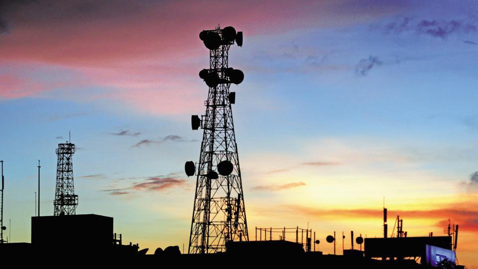 Call drops,Telecom regulator,Mobile phones