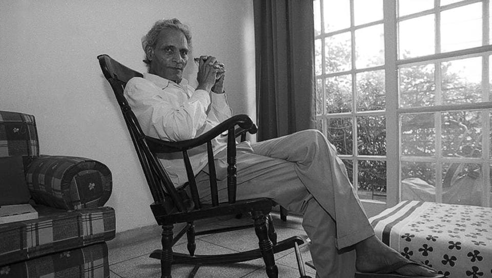 S Paul was a path-breaker, he set the trend, his portraits had emotion| Obituary