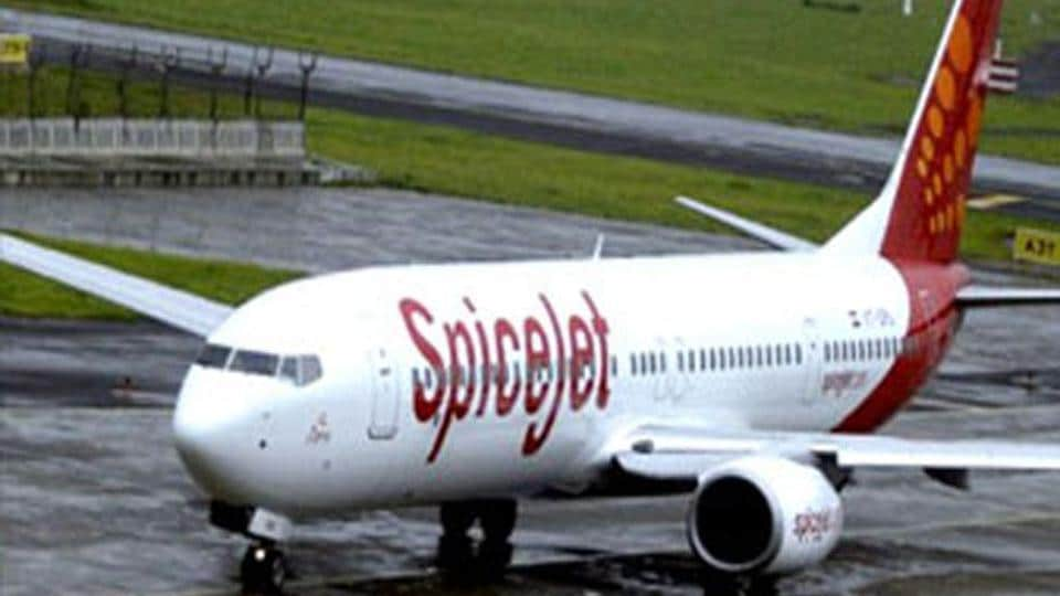 SpiceJet,Baggage Fee,DGCA
