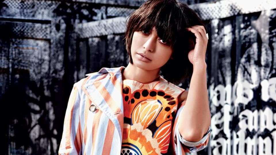 Actor Sayani Gupta does not want to be a part of Indian television right now, since the 30-year-old feels that  TV shows in India have no depth.