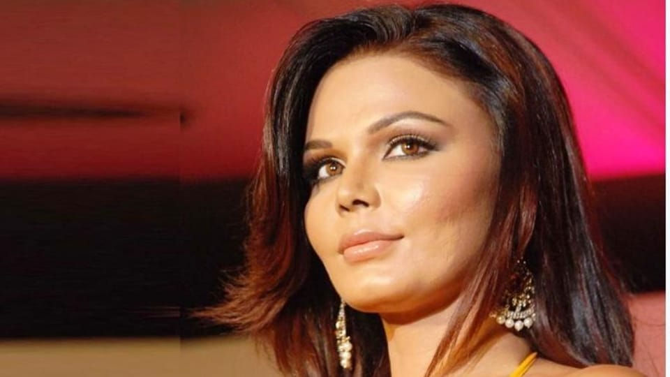 Punjab news,Chandigarh news,rakhi Sawant