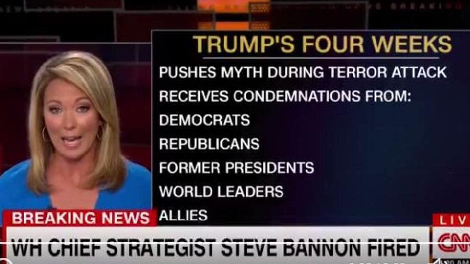 Donald Trump,CNN,Brooke Baldwin