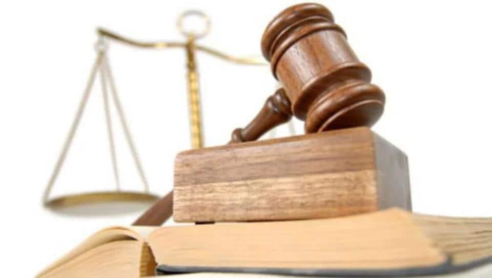Chandigarh,retired colonel held,corruption case