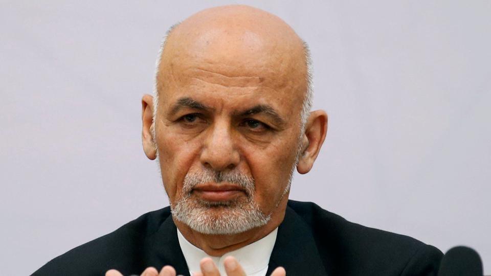 Afghanistan,Afghanistan independence day,Kabul