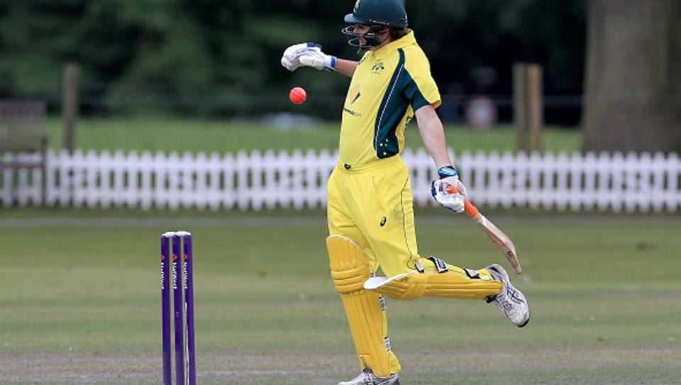 Concussion substitutes will be introduced in Sheffield Shield cricket after historic ruling. Cricket Australia has been pushing hard for the major amendment to cricket's 150-year-old playing conditions when a batsman is felled by a bouncer
