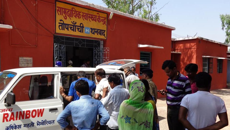 Gorakhpur,Gorakhpur tragedy,Encephalitis