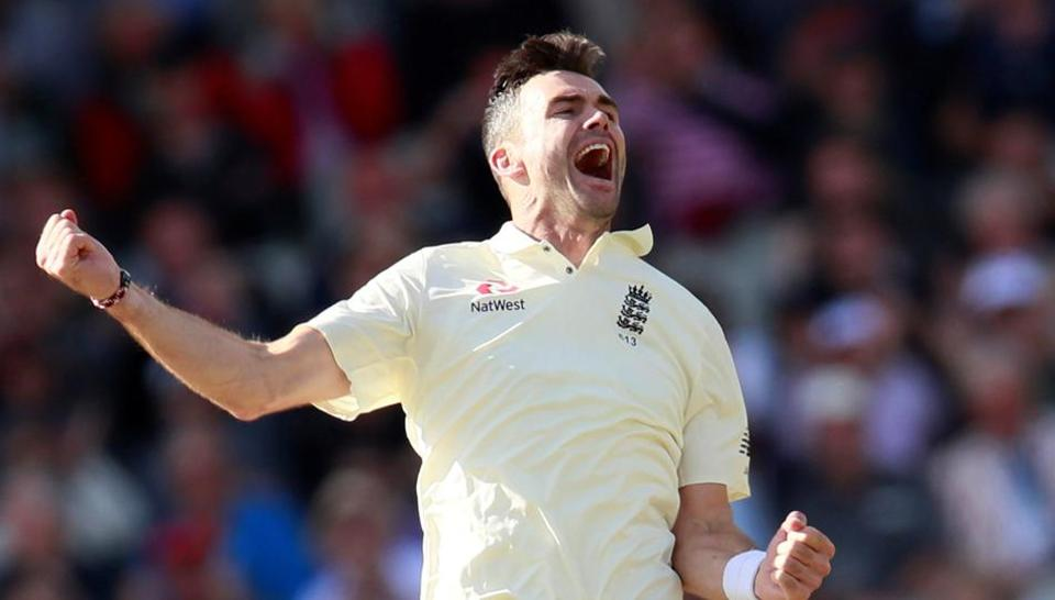 England vs West Indies,Live cricket score,Pink Ball Test