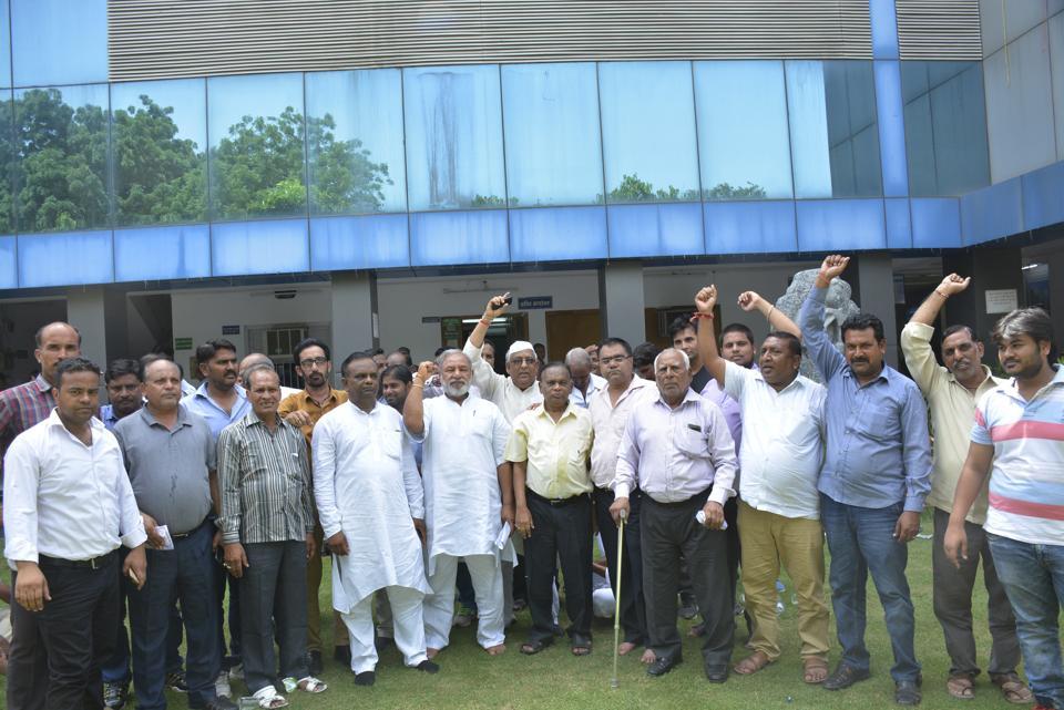 Ghaziabad development authority,banquet halls in Ghaziabad,banquet halls in Meerut Road